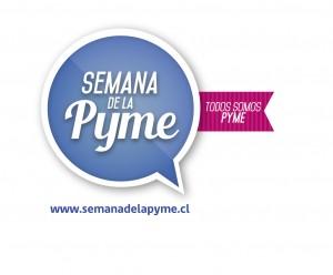 LOGO-SEMANA-DE-LA-PYME