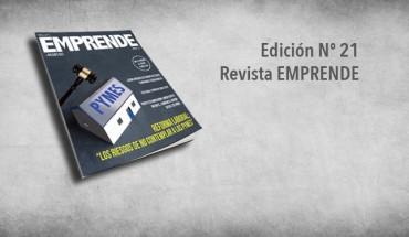 portadaEmprendeWeb1 (1)
