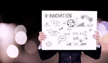 La ruta de la innovacion