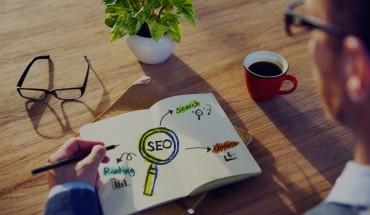 crear-mejor-contenido-web