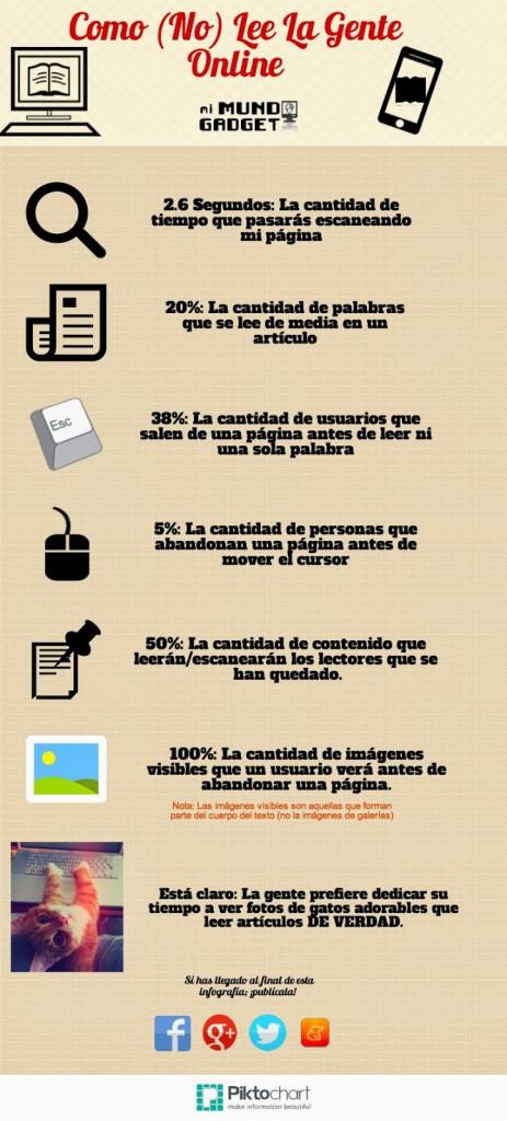 infografia-como-no-lee-la-gente-online-463x1024