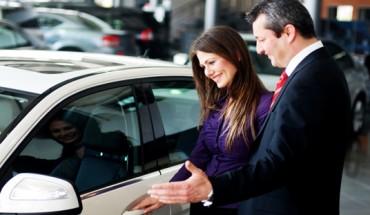 car-sales-increasing