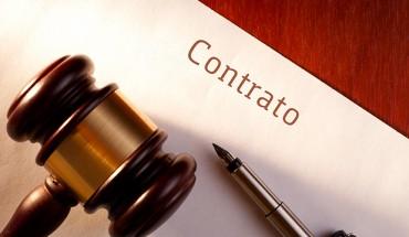 contrato-bancos