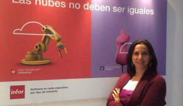 AdrianaGutierrez