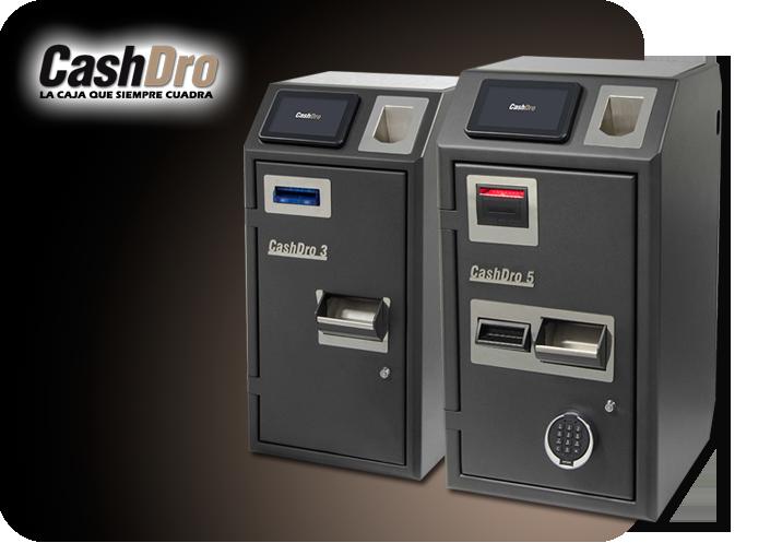 CashDro-3-5