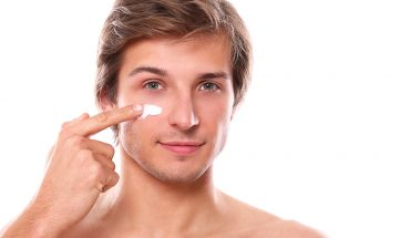tratamientos-estéticos-para-hombres-dra-barahona